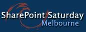 SharePointSat314x116_Melbourne